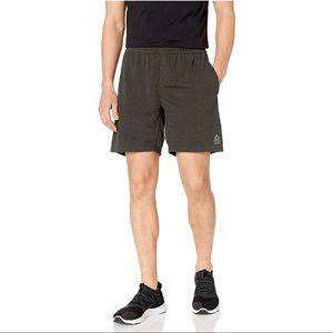 🆕 Reebok CROSSFIT Speedwick Shorts XS